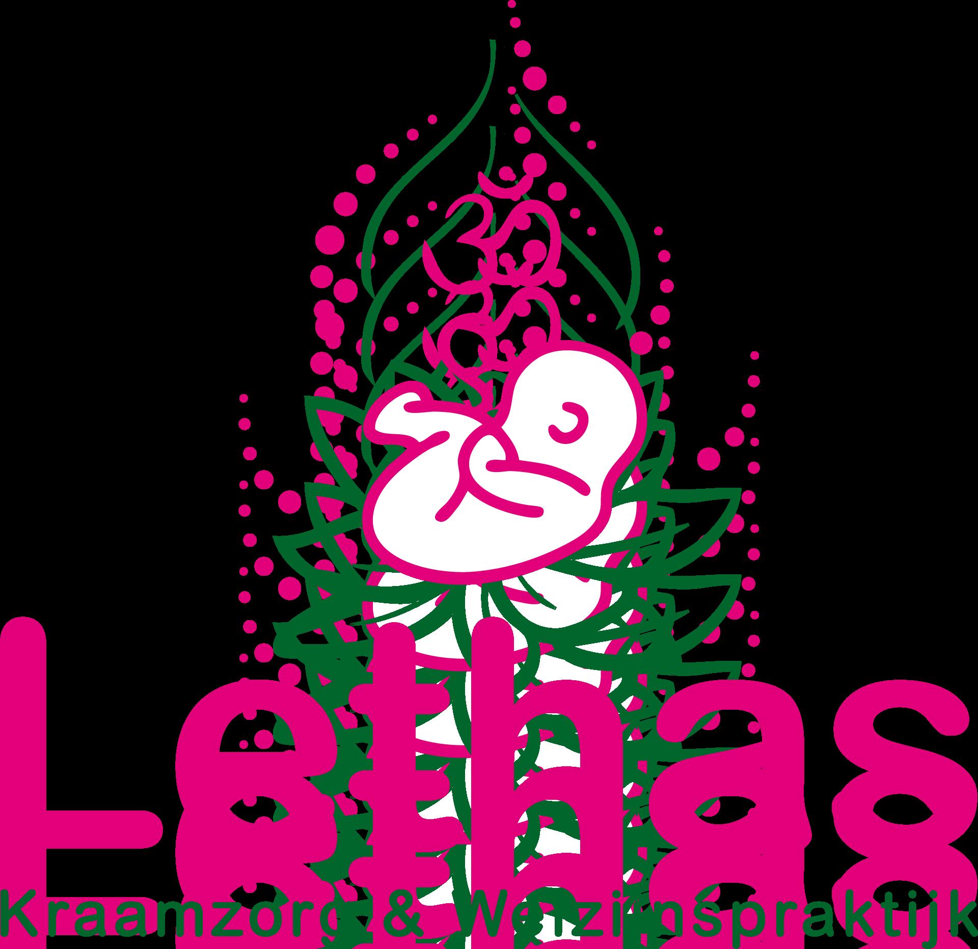 Lethas.nl